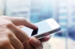 smartphonel