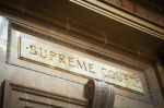 supremecourtl