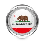 stock-illustration-19023722-california-flag-icon