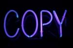 copyiStock_000004950258XSmall