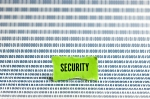 cybersecurityiStock_000018150814Small