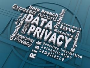 dataprivacyiStock_000019536561XSmall