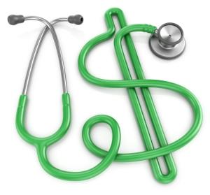 medicaldollariStock_000021393857Small