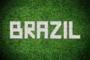 braziliStock_000032665550Small