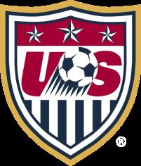 USA-Soccer-
