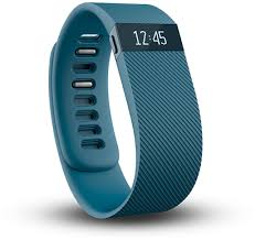 fitbitdownload